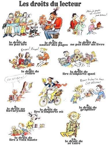 http://www.eppee.ouvaton.org/IMG/html/galerie2/droitslecteur.htm