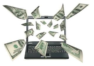 Devenir Riche : Devenir Millionnaire  Vite Sans Bouger (Formation)