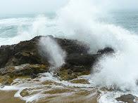 Quando eu morrer voltarei para buscar Os instantes que não vivi junto do mar