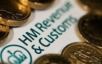 HMRC+and+money.jpg