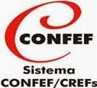 CONFEF