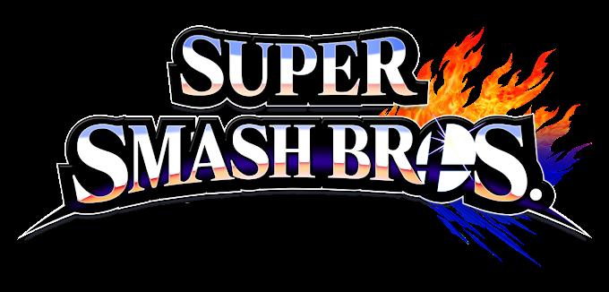 Super Smash Bros. Palutena and more..