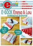 E-BOOK Emma & Lou
