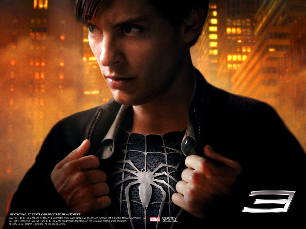 http://4.bp.blogspot.com/-w-Nv2IxzOZM/TlsHhvbBWfI/AAAAAAAAAQc/OcD366vN3QU/s1600/spider-man-wallpaper-free.jpg