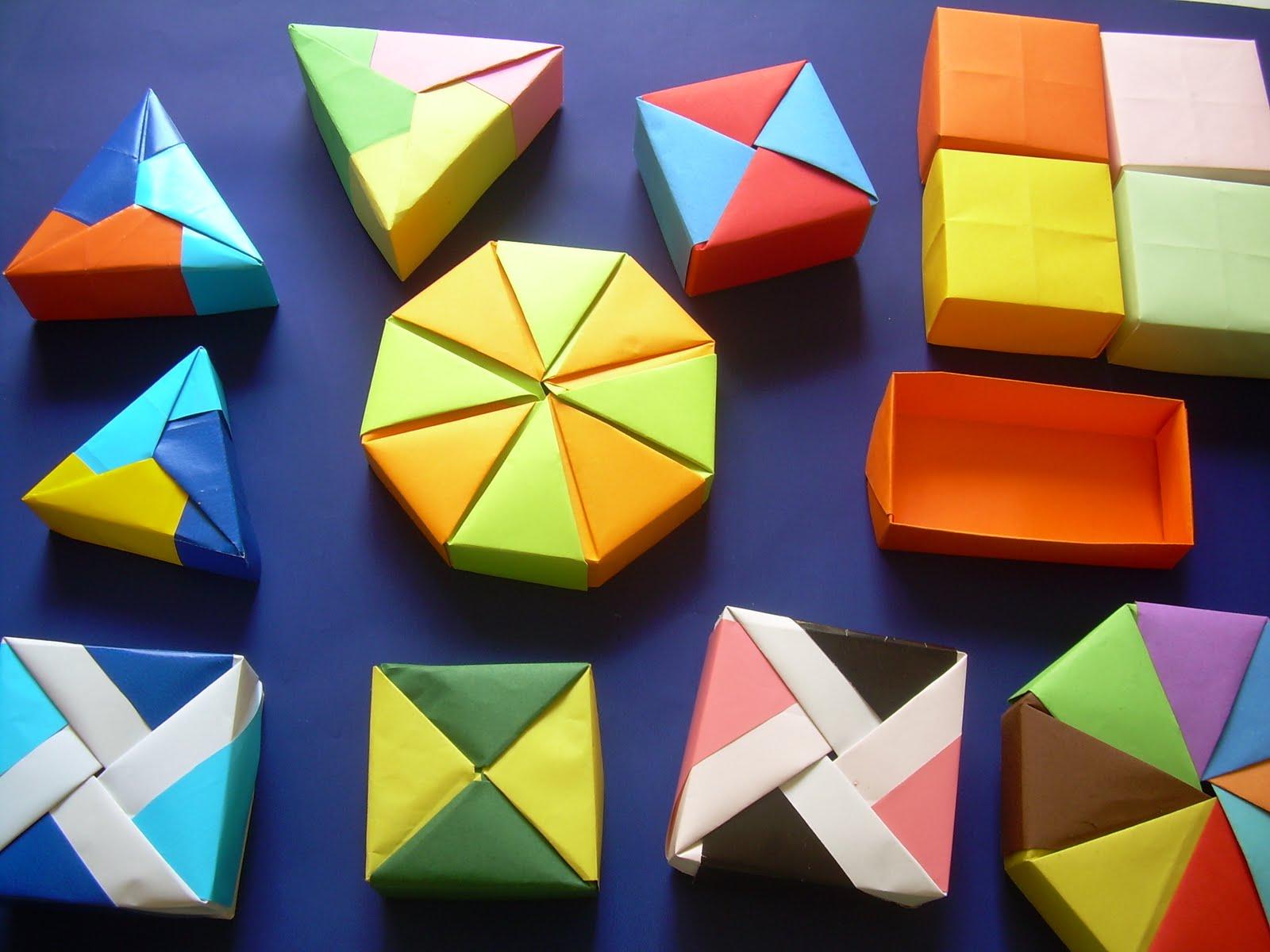 naroha origami
