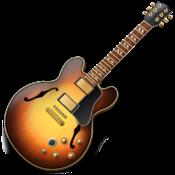 Disponibili GarageBand 10.0.0 per Mac e GarageBand 2.0 per iOS