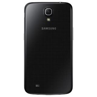 Samsung Galaxy Mega 6.3 I9200 Review, Harga, Spesifikasi Terbaru