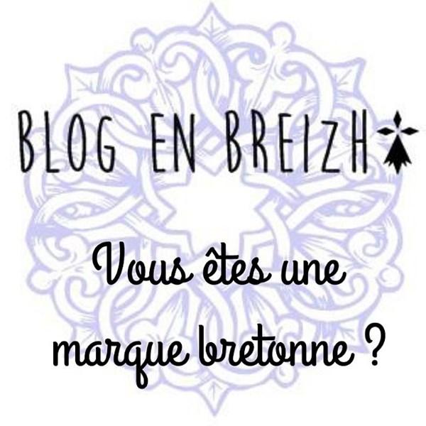 Devenir partenaire de Blog en Breizh