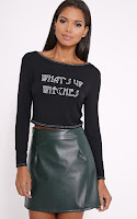 https://www.prettylittlething.com/dexie-black-what-s-up-witches-long-sleeve-top.html