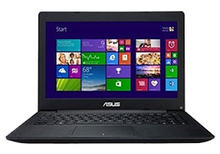 Asus A455LF Driver Download windows 8.1/10 64 bit