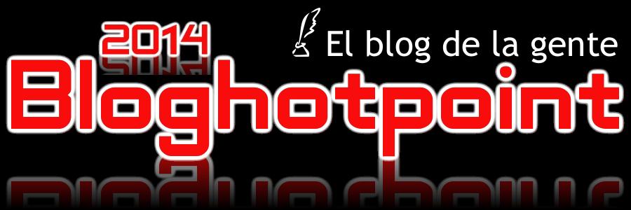 Bloghotpoint