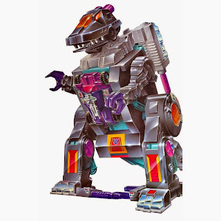 http://www.toydojo.com/platinum-edition-g1-trypticon-reissue-limited-edition/