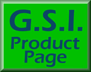 Click to order Green Stuff Industries products!