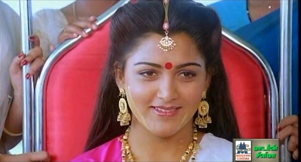 Image result for kanni pengal