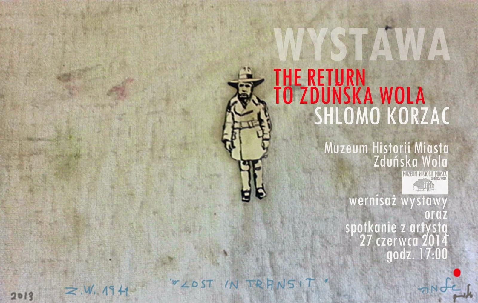 http://kafee.wordpress.com/2014/06/02/the-return-to-zdunska-wola/