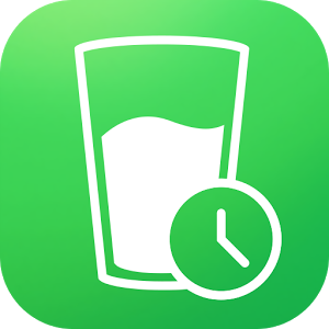 Water Your Body Apk