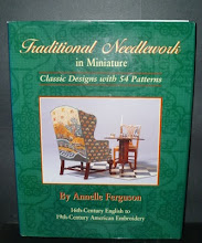 If you have this book for sale; please contact me