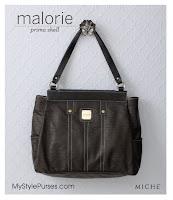 Miche Malorie Prima Shell