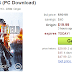 PC Battlefield 4 Black Friday Deals $19.99