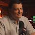 Steven Moffat: Faremos três filmes imprescindíveis na 3a temporada