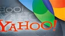 Yahoo! All set to launch a new search engine for the Indian Audience