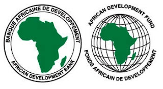African Development Bank, Nigeria