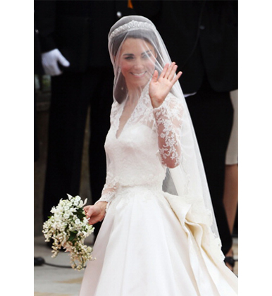 royal wedding dress kate. royal wedding kate dress.