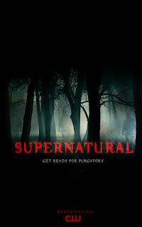 Ver Supernatural 8x02 Sub Español