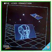 Keith Mansfield & Richard Elen - The Video Connection (1984)