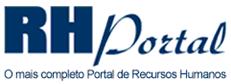 RH Portal