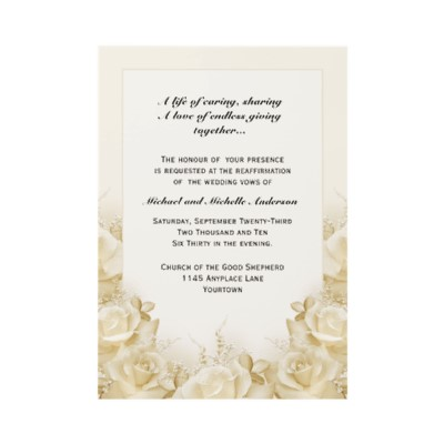 Wedding gallery writing your own wedding vows most couples chose to write their own wedding vows if you are one of these couples and you want to write your own vows we must tell you from the beginning junglespirit Gallery