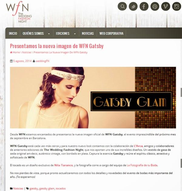 http://www.wfnclub.com/presentamos-la-nueva-imagen-de-wfn-gatsby/