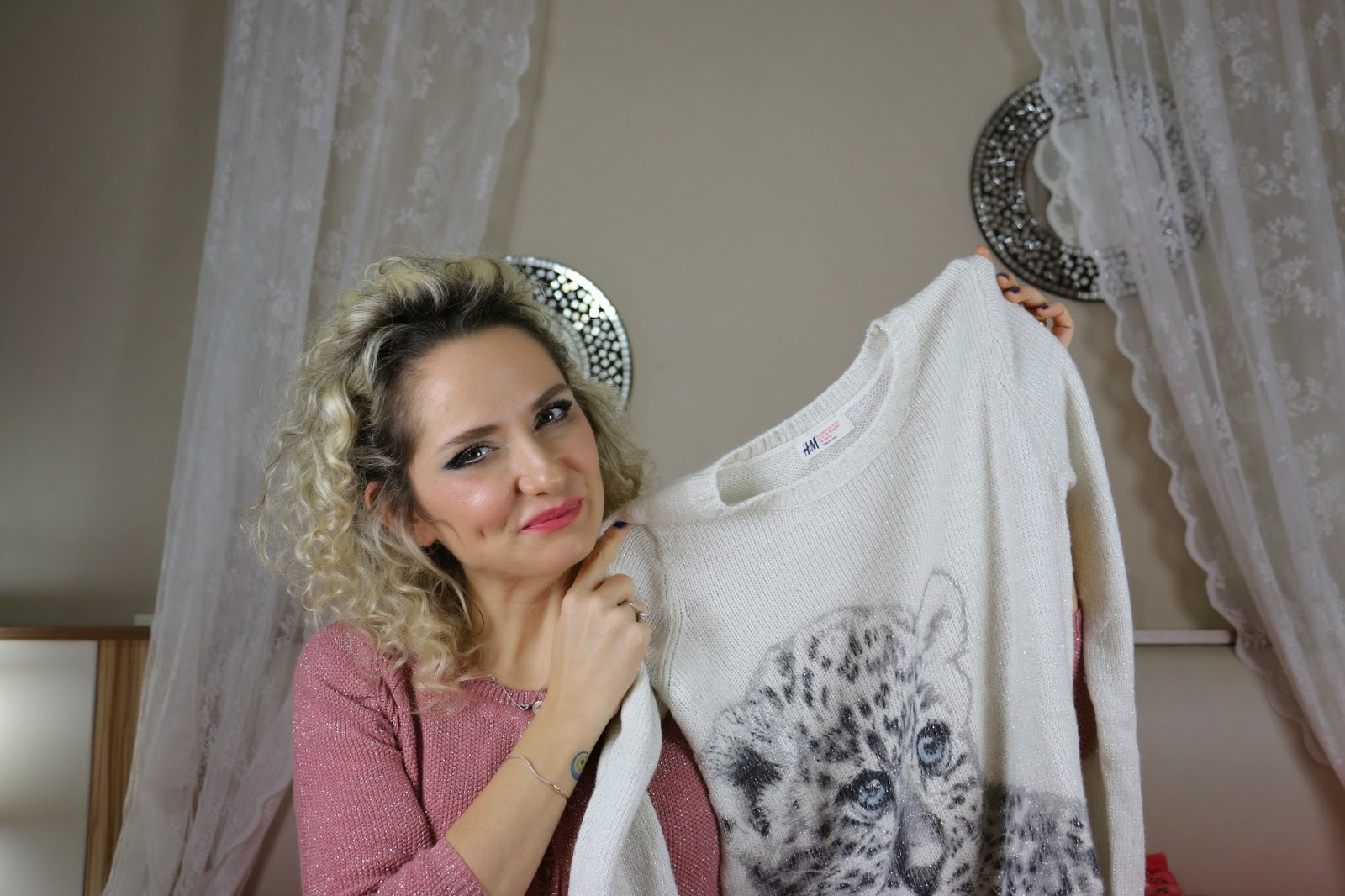 makyaj blogları - turkish youtuber - kozmetik blogları - kazak havası tag