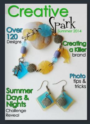 http://www.joomag.com/magazine/creative-spark-summer-2014/0075497001403105728