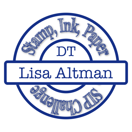 Stamp, Ink, Paper   Design Team Member