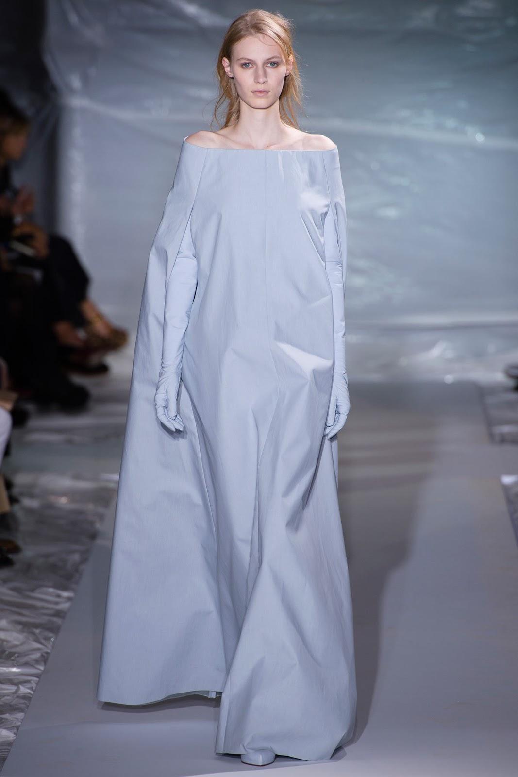 Shopping outfit of the day vivian loh fashion lifestyle for Maison margiela paris