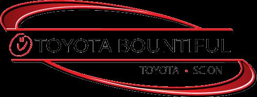 ToyotaScionBountiful