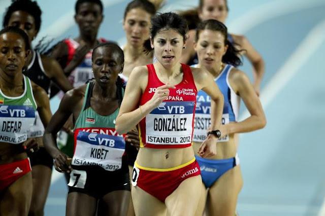 Paula González Berodia