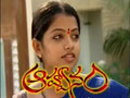 Aahwanam Gemini TV Serial