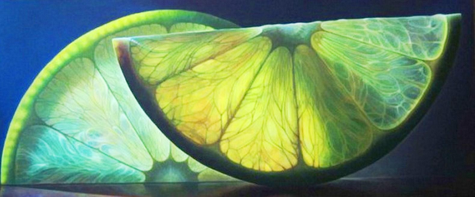 Im genes arte pinturas bodegones modernos al oleo de for Cuadros al oleo modernos para comedor