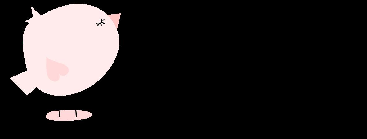 Cucosbaby - Moisés exclusivos para bebés