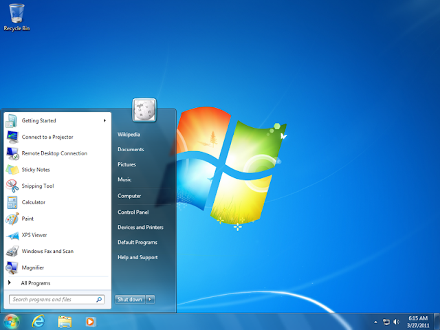 what is windows 7 activated r2