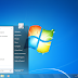 How to activate Windows 7 and make it genuine