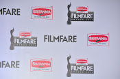 filmafare south press meet-thumbnail-3