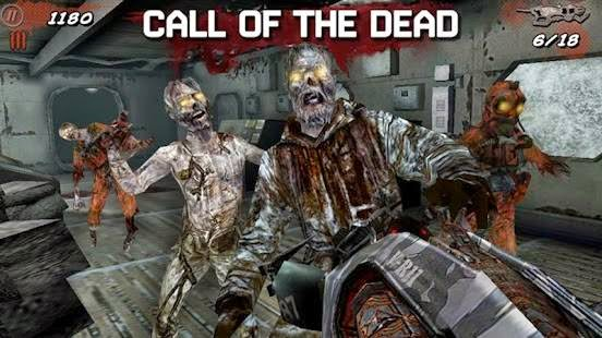 call-of-duty-black-ops-zombies-game-download