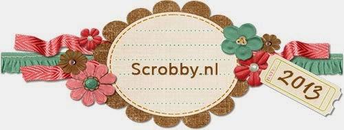Scrobby.nl