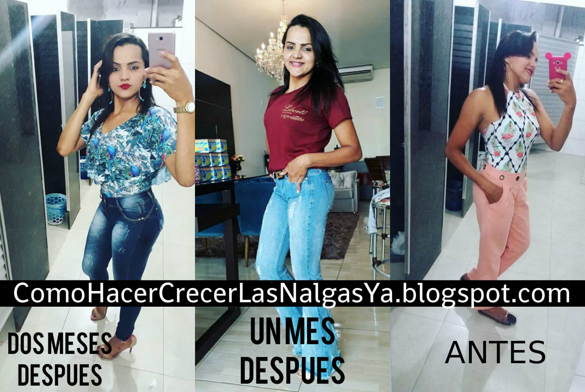Maria Elena Taipe 25 Años - Perú