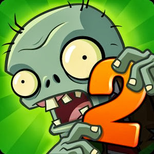 Plants vs. Zombies™ 2 v1.5.252752 APK