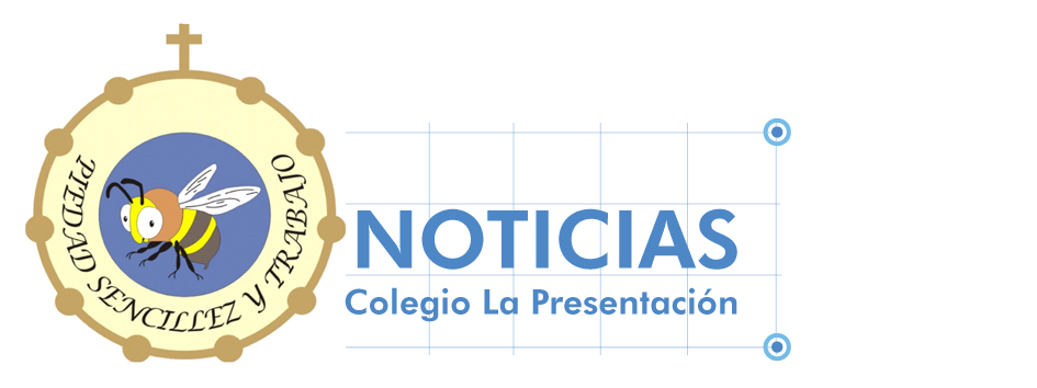 NOTICIAS Colegio La Presentación