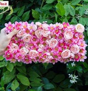 http://www.manualidadeson.com/bolso-veraniego-floral.html